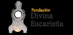 Fundación Divina Eucaristía